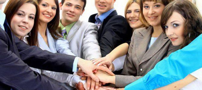 הלוואות לעסקים: אשראי עסקי בערבות מדינה