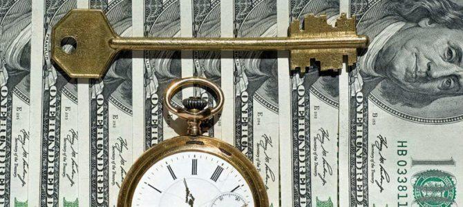 הלוואה לכל מטרה – הכל עניין אישי