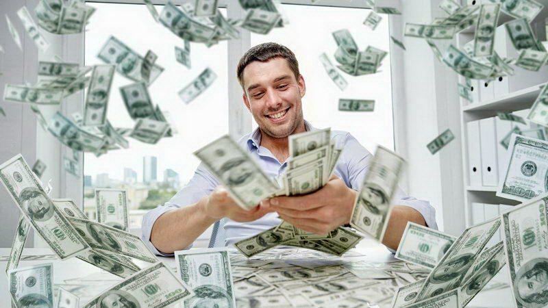 הלוואה מתאימה לוקחים בחכמה