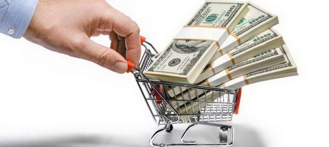 מהי הלוואה חוץ בנקאית ואיך לנצל אותו?