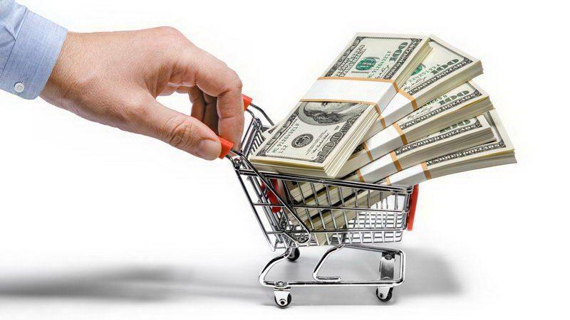מהו אשראי חוץ בנקאי ואיך לנצל אותו?