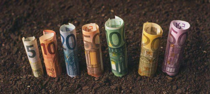הלוואה לכל מטרה שיכולה להציל בית או עסק