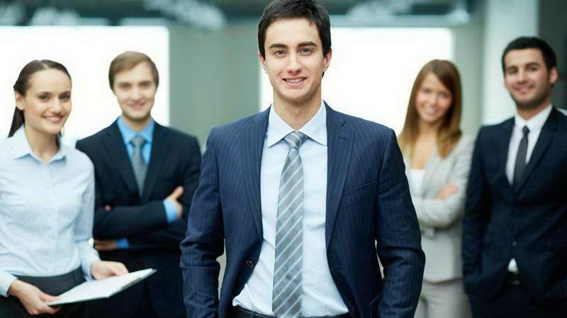 איך למצוא הלוואה הכי טובה לעסק חדש